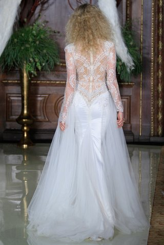 galia-lahav-wedding-dress-with-all-lace-back