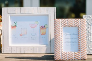 wedding-cocktail-menu-with-watercolors-of-drinks