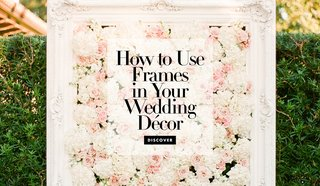 see-how-to-use-frames-in-your-wedding-decor
