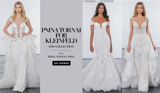 pnina-tornai-for-kleinfeld-2018-wedding-dresses-bridal-gowns-off-shoulder-crystal-ruffle