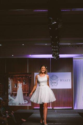 amanda-wyatt-short-wedding-dress