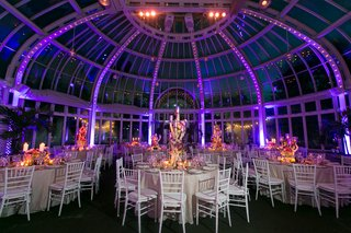 palm-house-at-the-brooklyn-botanic-gardens-wedding