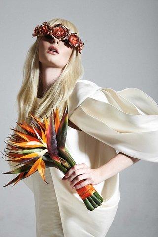 mordekai-by-ken-borochov-bridal-collection-rose-gold-rose-design-headband-headpiece-bridal