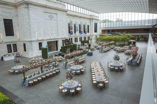 wedding-reception-art-museum