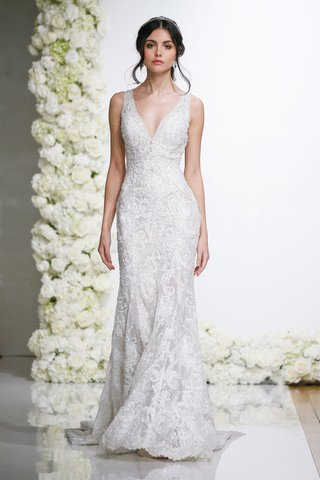 morilee-by-madeline-gardner-endless-love-wedding-dress-leilah-v-neck-strap-gown-chantilly-lace-beads