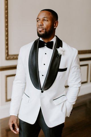 r-b-singer-tank-wedding-white-tuxedo-jacket-with-black-lapels-and-pants