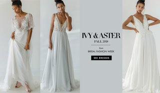 bridal-fashion-week-ivy-aster-fall-2018