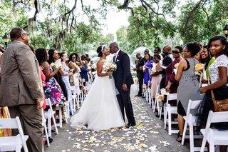 savannah-georgia-wedding