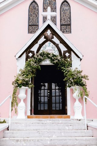 wedding-ceremony-location-destination-wedding-pink-chapel-on-harbour-island-in-the-bahamas-anglican