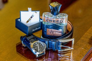 black-leather-belt-and-watch-with-creed-cologne