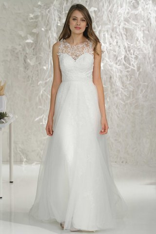 wtoo-brides-2016-wedding-dress-with-overskirt-and-illusion-neckline