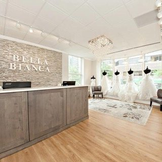 bella-bianca-bridal-couture-salon