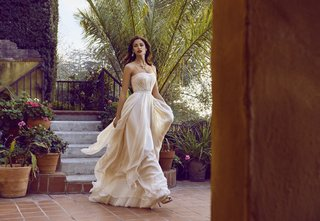 cascada-gown-by-catherine-deane-at-bhldn