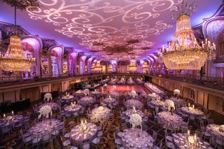 wedding-reception-in-grand-ballroom-at-hilton-chicago