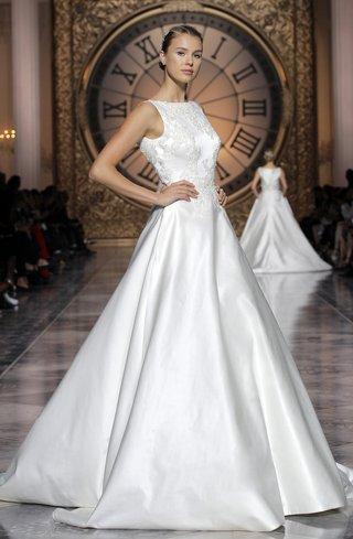 atelier-pronovias-2016-vigi-wedding-dress