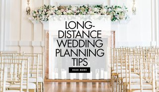 long-distance-wedding-planning-tips-how-to-plan-a-long-distance-wedding