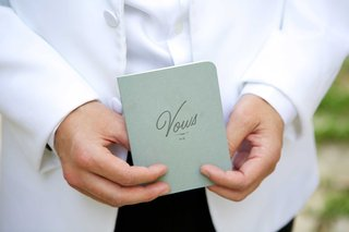 small-booklet-of-vows-for-the-groom-on-his-wedding-day-personal