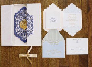 french-pastel-wedding-invitation-suite-by-heidi-jimenez-of-zenadia-design
