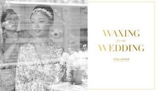 wedding-beauty-tips-and-waxing-advice-for-brides