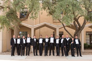 groom-with-groomsmen-in-midland-texas-in-tuxes