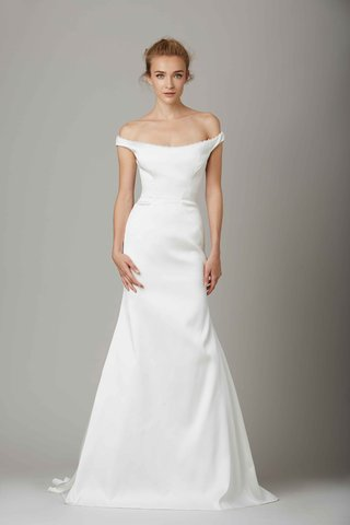 the-opera-house-off-the-shoulder-wedding-dress-by-lela-rose-fall-winter-2016