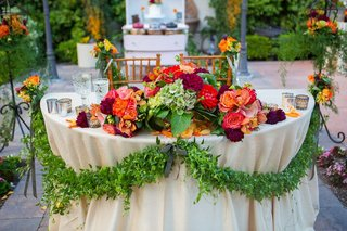 gorgeous-sweetheart-table-at-the-franciscan-gardens