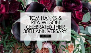 tom-hanks-and-rita-wilson-celebrated-their-30th-wedding-anniversary