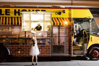 food-truck-with-little-girl-getting-food
