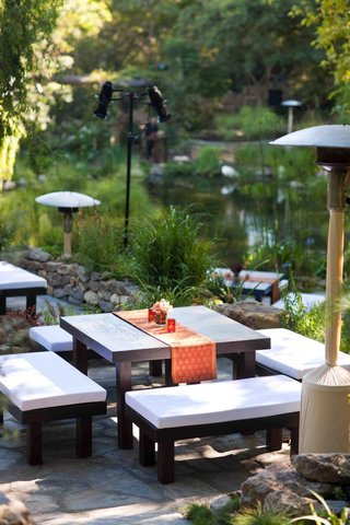 wedding-lounge-area-facing-the-pond-at-church-estate-vineyards