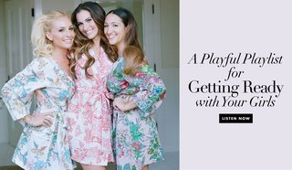 a-playful-playlist-for-getting-ready-with-your-girls-before-the-ceremony