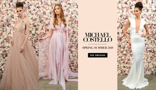 michael-costello-spring-summer-2018-bridal-collection-couture-collection