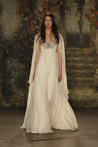 empire-waist-titania-gown-with-cape-by-jenny-packham
