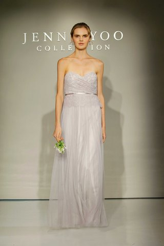 jenny-yoo-bridesmaids-2016-tulle-and-lace-strapless-purple-bridesmaid-dress