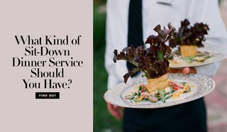 types-of-sit-down-table-service-american-service-english-service-russian-service