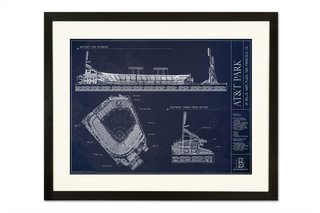 ballpark-blueprints-framed-print-of-at-t-park-in-san-francisco-california-home-of-the-san-francisc