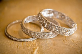 brides-set-of-three-nadri-bangle-bracelets