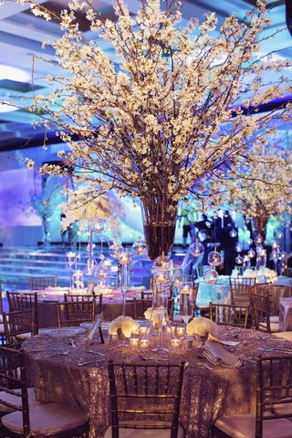 branches-of-cherry-blossoms-tall-wedding-centerpiece