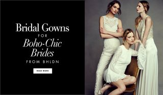 bohemian-chic-wedding-dresses-jumpsuits-skirts-tops-from-bhldn-anthropologie