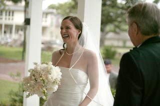 bridal-attire-for-southern-wedding