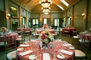 inn-at-palmetto-bluff-ballroom-reception