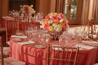 south-carolina-ballroom-tablescape