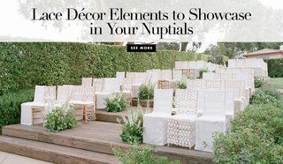how-to-implement-lace-decor-and-decoration-elements-into-your-wedding-ceremony-or-reception