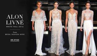 alon-livne-white-fall-2016-wedding-dresses