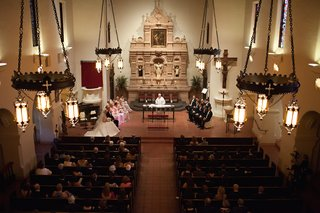 phoenix-az-wedding-service-at-brophy-chapel