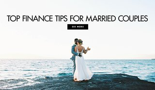 top-finance-tips-for-married-couples-from-a-banker-financial-advice-for-your-marriage