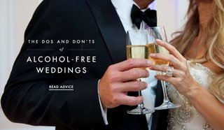 should-you-host-a-dry-wedding-how-you-can-cut-down-on-alcohol-costs