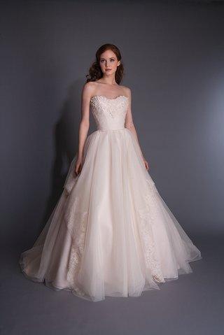 modern-trousseau-eveline-blush-strapless-wedding-dress