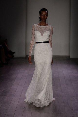jim-hjelm-spring-2016-long-sleeve-lace-wedding-dress