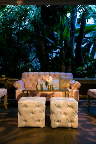 chesterfield-sofa-loveseat-and-ottomans-at-outdoor-reception-lounge-area