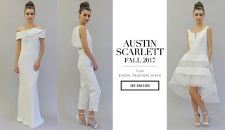 austin-scarlett-wedding-dresses-fall-2017-bridal-collection-new-york-bridal-fashion-week